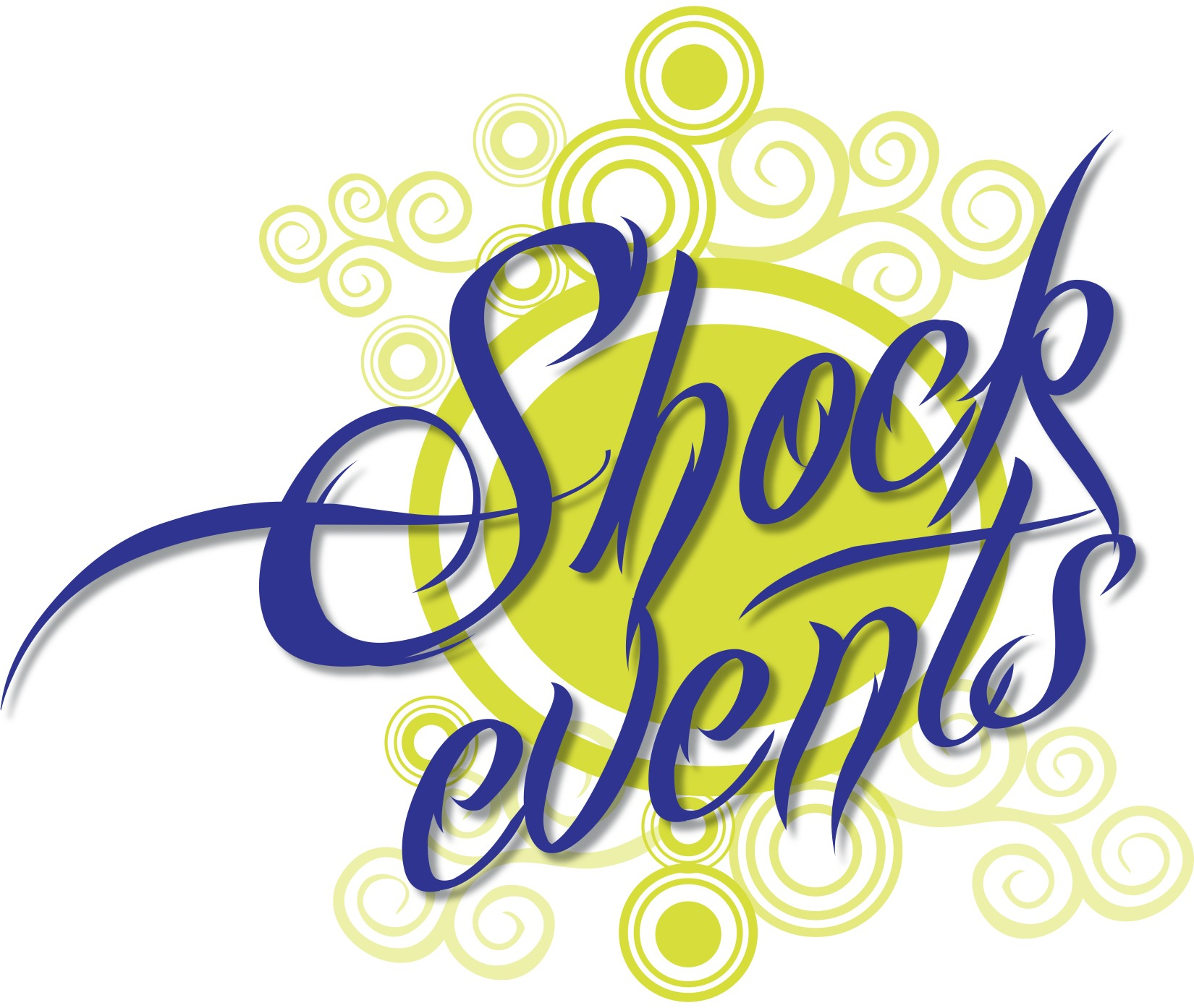 Shock Events